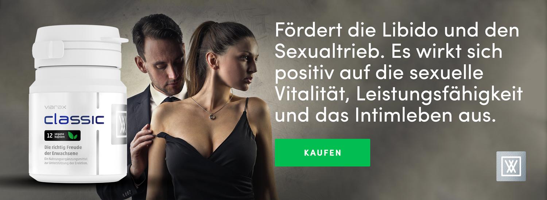Deutschland durchschnittliche penislänge Geschichten vom