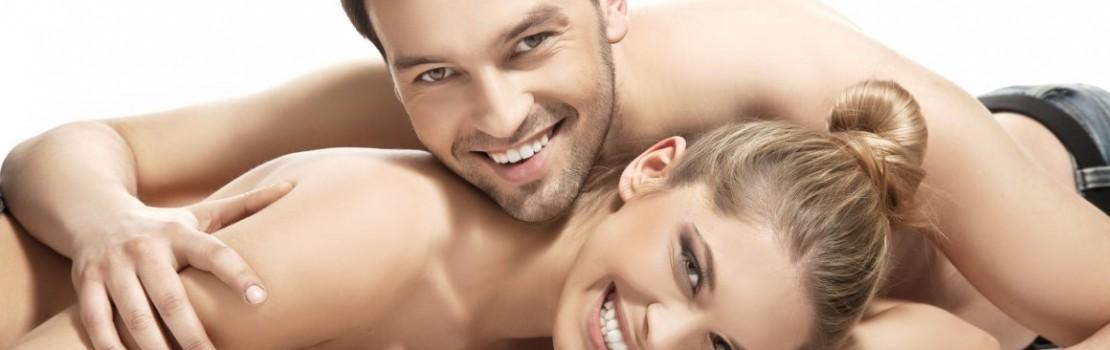 Das Liebesspiel verlängern – die wichtigsten Tipps