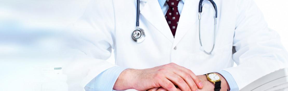 Die Diagnose von Erektionsstörungen