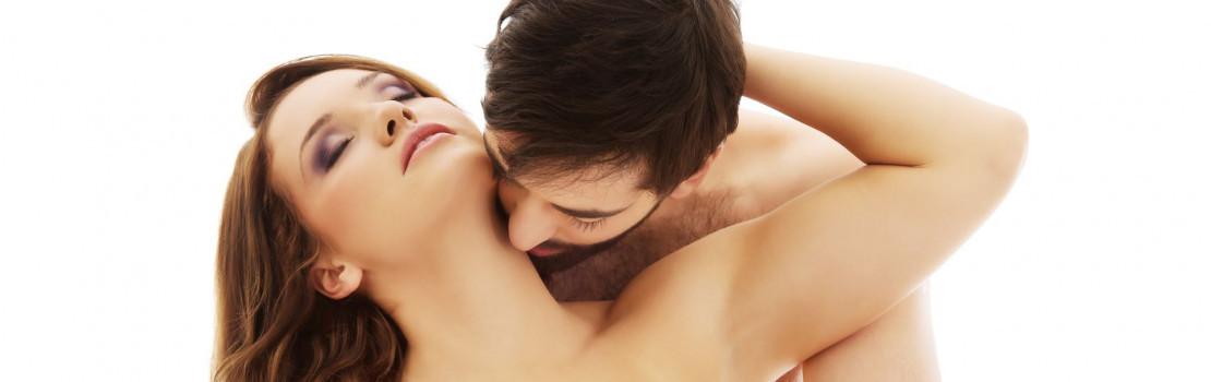 gesundes-sexualleben-die-sichere-loesung-fuer-maenner