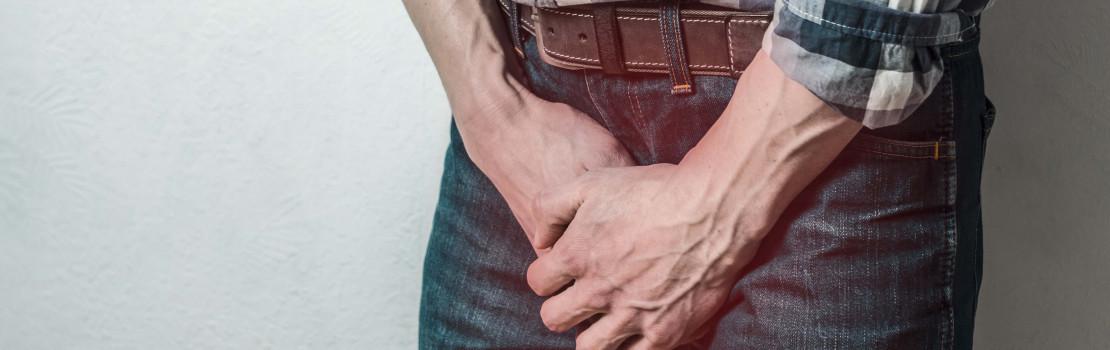 probleme-mit-der-prostata-was-hilft