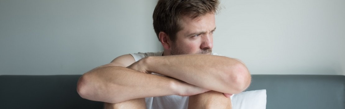 medizinische-ursache-bei-potenzproblemen-akuter-testosteronmangel