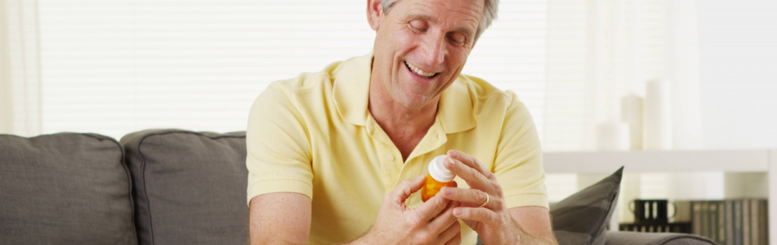impotenz-ab-50-und-wie-viagra-die-maennerwelt-gerettet-hat