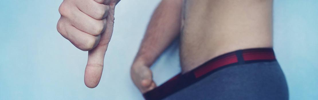 ploetzliche-erektionsprobleme-nach-der-prostataoperation