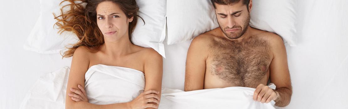 der-sexologe-raet-wie-man-die-ejakulation-verzoegert