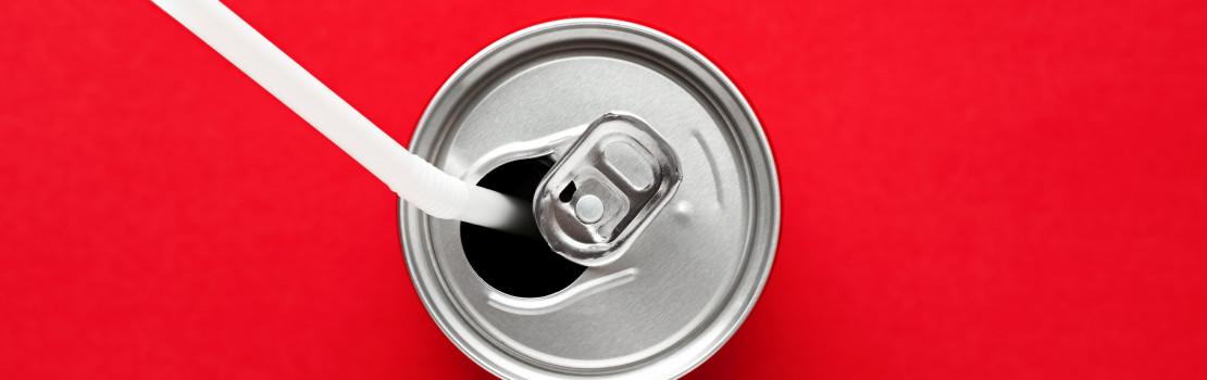5-gruende-warum-man-nein-zu-energydrinks-sagen-sollte