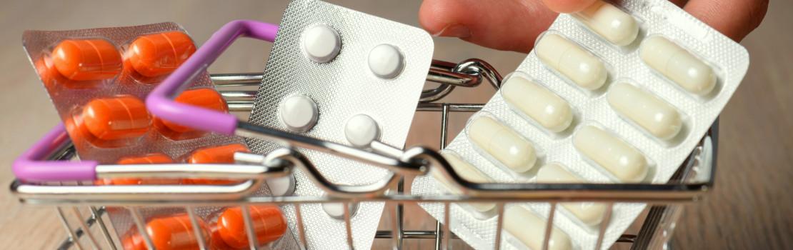 7-tipps-damit-sie-beim-kauf-von-nahrungsergaenzungsmitteln-keinen-reinfall-erleben