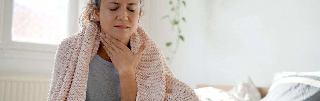 6-alarmierende-anzeichen-einer-geschwaechten-immunitaet