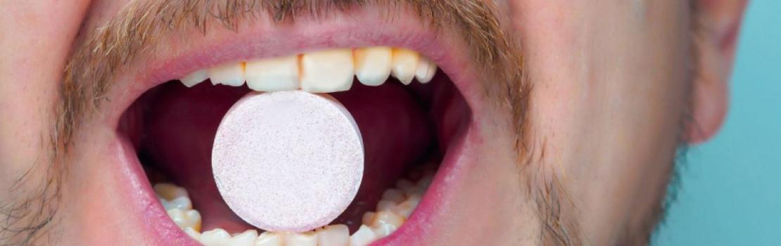 sind-sie-ueber-40-achten-sie-auf-einnahme-dieser-vitamine