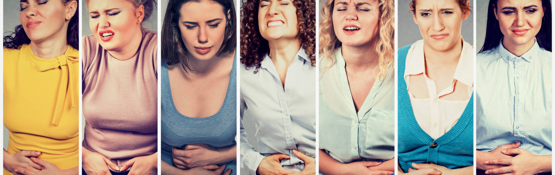 moegliche-ursachen-die-magenschmerzen-verursachen