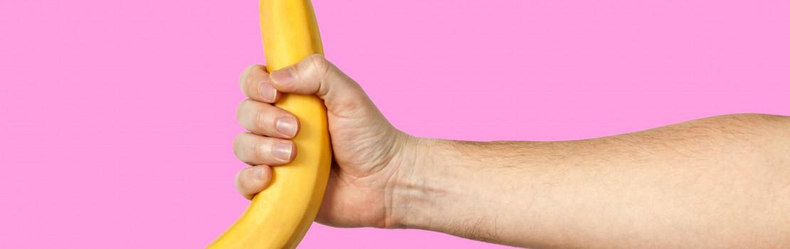 was-sind-die-besten-maennlichen-masturbationstechniken