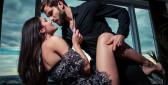 Was ist die Libido und welche Ursachen kann sexuelle Lustlosigkeit haben?