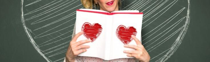 Erotikopedia - Begriffswörterbuch