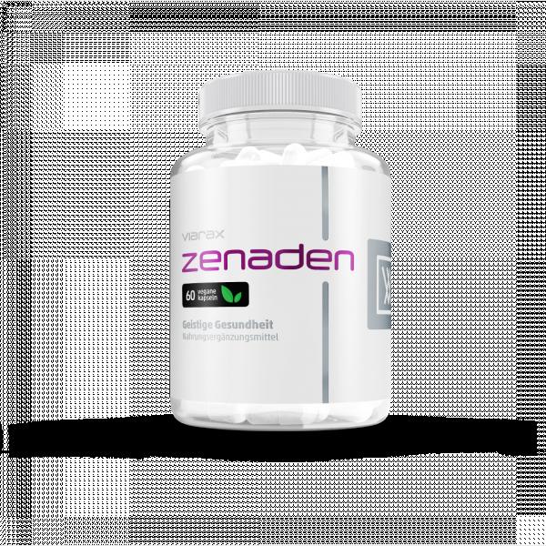 Viarax Zenaden
