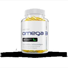 Viarax Omega 3