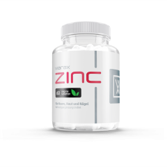 Viarax Zinc