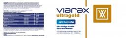 Ultragold - Zusammensetzung